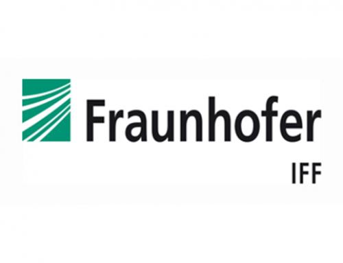 Forschungspartner IFF