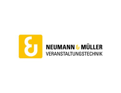 Beratung Nachhaltigkeitsmanagement und Zertifizierung