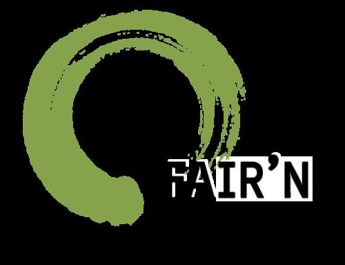Nachhaltigkeitstools & Ökobilanzen für Weingüter