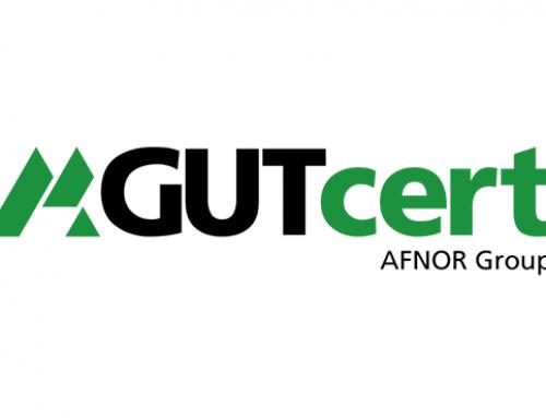 GUT Cert GmbH
