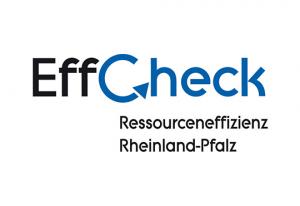 Beratung zur Nachhaltigkeit für Unternehmen Athenga Bonn