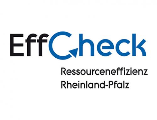 Effcheck Rheinland-Pfalz