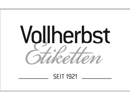 Vollherbst Druck GmbH